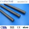 China Gas Pressure Sintered Si3N4 Silicon Nitride Ceramic Rods wholesale