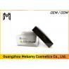 China Anti Wrinkle Eye Tightening Cream Herbal Ingredients Hydrates Rejuvenates Skin Cells wholesale