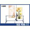 China Mural Wall Poster Printing Machine wholesale