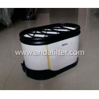 China High Quality Air Filter For DONALDSON P616056 wholesale