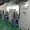 Buy cheap Melting Crystal Furnace / Czochralski Furnace 550 Mm Effective Puller Travel from wholesalers