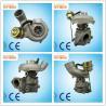 China 2002- Hyundai, Kia Sorento GT1752S Turbo 733952-0001 wholesale