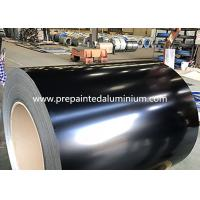 China 1.5mm thickness Prepainted Galvanized Steel Coil used for roller shutter door wholesale