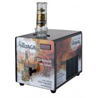 China Fast Cooling Whisky Liquor Tap Machine High Efficiency For Bars / Pubs wholesale