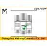 China 2.5% Retinol Organic Eye Cream , Anti Aging Hydrating Eye Cream For Dark Circles wholesale