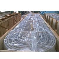 China Steel Tube As ASTM A179 wholesale