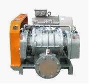China roots blower vacuum pump on sale