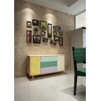 China Colorful Furnishing Scandinavian Style Sideboard With E1 Board wholesale