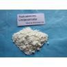 China High Purity Testosterone Undecanoate 5949-44-0 Bodybuilder Raw Testosterone Powder wholesale