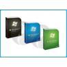 China Microsoft Windows Softwares windows 7 ultimate edition 64 bit French wholesale
