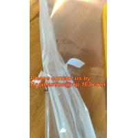 China Stomacher® Bags - sterile lab blender bags homogenizers, Polyethylene Blender Bags with Full Filter, Filtering Bag, pac wholesale