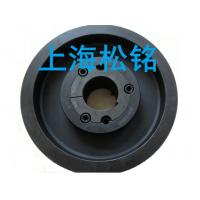 China SPB Pulleys(Locked Bush) wholesale