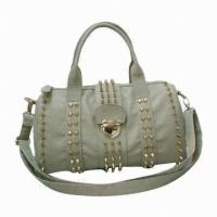 China Trendy Crossbody Leather Bags For Women wholesale