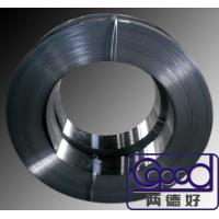 China CK75 Hardened and tempered steel strip( sheet& coil) wholesale