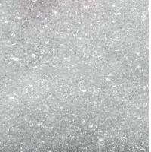 China Sandblasting glass beads/Abrasive glass beads wholesale