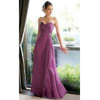 China a-Line Bridesmaid Dresses wholesale