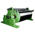 China JN-FJ-ll Full-automatic Embossing Rewinding Machine wholesale