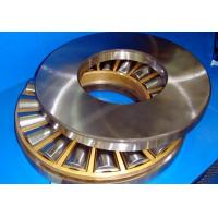 China Thrust Tapered Roller Bearing 9069360 M wholesale