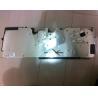 China Siemens X series feeder 00141270 00141290 wholesale