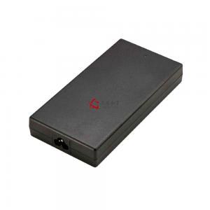 China 200~240W Universal External Converter 12V 16V 18V Dual Output Switching Power Supply 24V Wall Transformer 22V AC Adapter wholesale