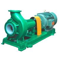 China High Pressure Chemical Transfer Magnetic Drive PumpsSingle Suction No Leakage wholesale