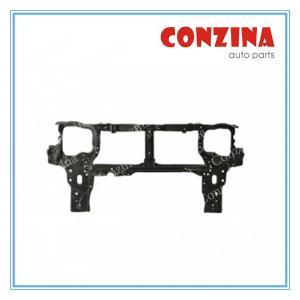 China 64100-05360 panel use for hyundai atos auto parts from china wholesale