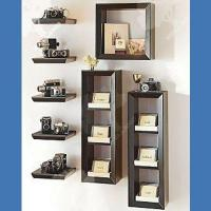 China Display Shelf wholesale