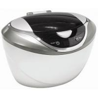 China Dental  CD-2840 Ultrasonic Cleaner wholesale