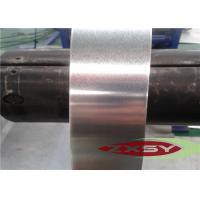 China A3003 H18 A1060 H24 Decorative Cold Rolled Thin Alloys Of Aluminum Strip wholesale
