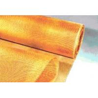 China Fiberglass Mesh for Filtering Aluminum wholesale