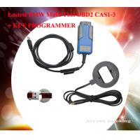 China Lastest for BMW Multi Tool OBD2 CAS1-3+ KEY PROGRAMMER V4.1 with dongle wholesale