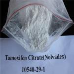 Nolvadex Pct Cycle Tamoxifen Citrate Anti Estrogen Steroids Anabolic Steroids
