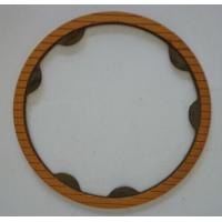China 708-8F-35120 Komatsu Disc for Excavator Spare Parts with PC200 - 8 Travel motor friction plate on sale