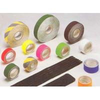 China Abrasive Tape (Safety Tape) on sale