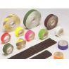 China Abrasive Tape (Safety Tape) wholesale
