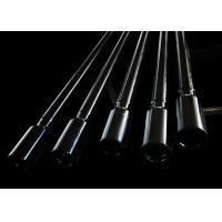 Quality Factory Supplier T51 Threaded Drill Rod Extension Rod For Road Construction / for sale