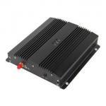 China WCDMA Micro Repeater wholesale