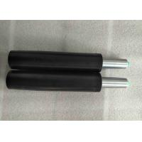Chrome Adjustable 120mm Gas Spring for Office Chair, Chair Parts Gas Spring Manufactures