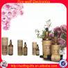 Buy cheap 2014 hottest professional Whitening nature massage oil Lemon smelling massage from wholesalers