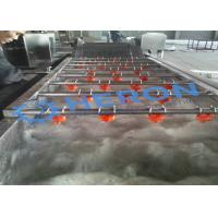 Bubble/ leafy vegetables/ cleaning streams/ Cleaning machine Manufactures