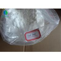 China Testosterone Propionate Oral Anabolic Steroids CAS 57-85-2 for Muscle Gain Cycle wholesale
