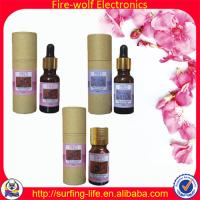 China Amazing jasmine oil maker,pure plant extracts manufacture&factory,Fade out without scar pregnancy nature oil wholesale