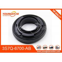 China 3S7Q-6700-AB 3S7Q-6701-AB Crankshaft Oil Seal For FORD RANGER 2012- For MAZDA BT50 wholesale