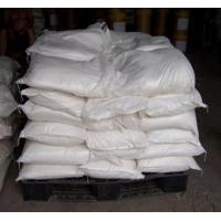 Quality best price high quality 99% neopentyl glycol (NPG) 126-30-7 for sale