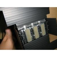 Buy cheap Epson 10000 printhead from wholesalers
