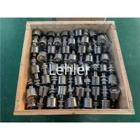 China LH56 Stainless Steel Filter Nozzles Easy To Clean By Backwash wholesale