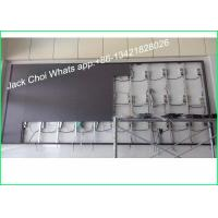China Rental Full Color RGB LED Module Stage Backdrop Die Casting Aluminum Cabinet wholesale