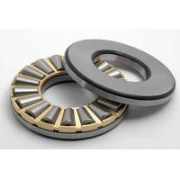 China Thrust Tapered Roller Bearing 9069430 M wholesale