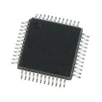 China STM32 CTEC ARM Based 32 Bit MCU CKS32F030 Integrated Circuit wholesale