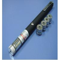 China 100mw 5 in 1 high power green laser pointer/laser pen/green laser NG055 wholesale